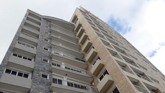 Venta Apartamento Manzanares Eq 95 19-20468