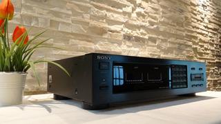 Precioso Equalizador Sony Seq-711