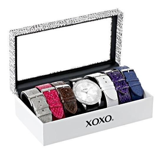 Xoxo Women
