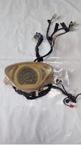 Painel De Instrumentos/velocímetro Original Traxx Jl 110-8