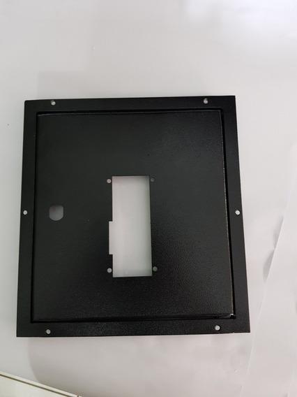 Porta Cofre Fliperama Jukebox