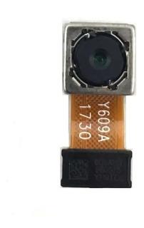 Câmera Traseira K10 Power M320 / 13mp LG K10 Orig. Promoção!