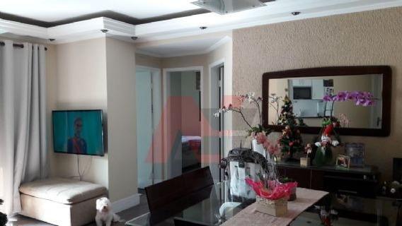 05653 - Apartamento 2 Dorms, Quitaúna - Osasco/sp - 5653
