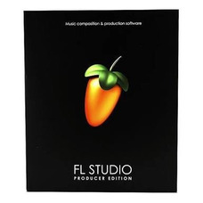 Instrumentales/trap/hiphop