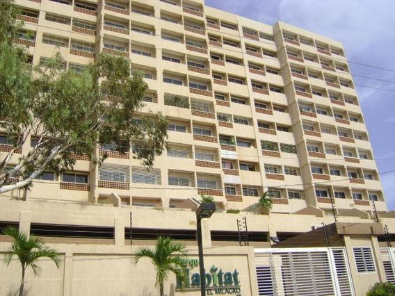 Apartamentos En Venta Maracaibo Of, Torre Parque Habitat