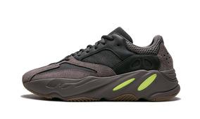 Tênis adidas Yeezy Boost 700 Original
