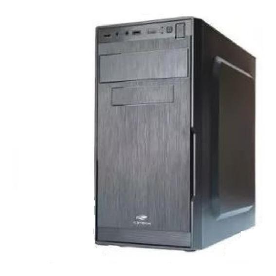 Cpu Intel Core I7 3770 + 8gb 1600mhz + Ssd 240gb+dvd-rw