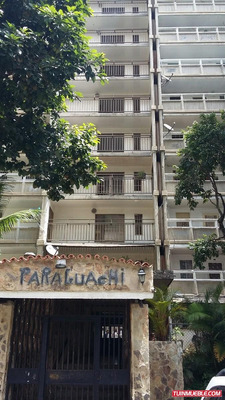 322667 - Apartamento Caricuao Ud3, Cerca Del Metro, Yc