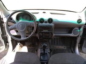 Hiunday Atos Motor 1.1 2007 4 Puertas