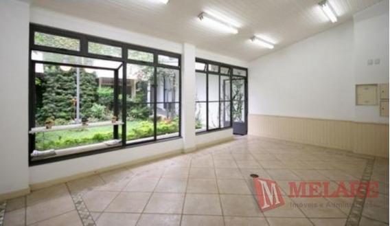 Casa - Perdizes - Ref: 8143 - V-8143