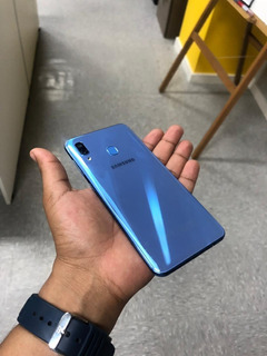 Samsung Galaxy A30 64gb Dual Chip