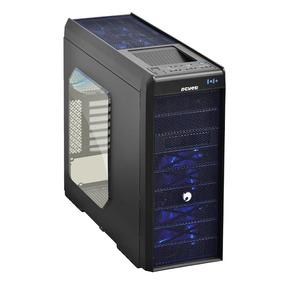 Computador Gamer - Gtx 1080 + Ryzen 5 1600 + 16gb Ddr4