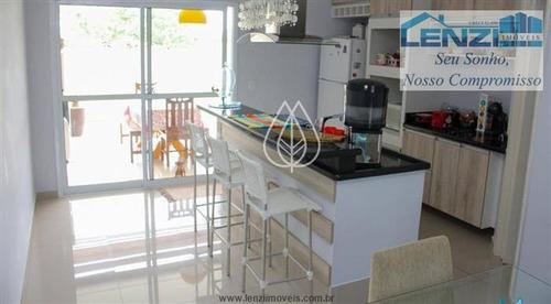 Imagem 1 de 29 de Casas Em Condomínio À Venda  Em Bragança Paulista/sp - Compre O Seu Casas Em Condomínio Aqui! - 1401607