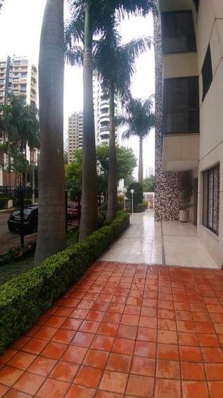 Apartamento Para Locação Em São Paulo, Vila Suzana, 3 Dormitórios, 1 Suíte, 4 Banheiros, 2 Vagas - Apfe0323_2-975431