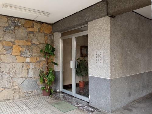 Imagen 1 de 14 de Apartamento 2 Habitación 1 Baño 92 M