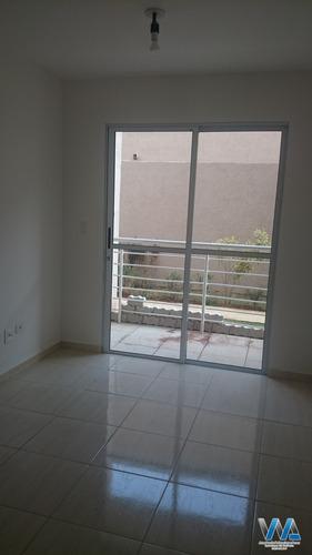 Apartamento Colinas De San Lourenzo - 1101