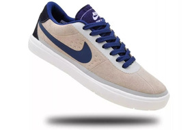 Tênis Nike Sb Zoom Bruin Hyperfeel Xt Unissex Frete Grátis