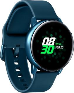 Samsung Galaxy Watch Active - Intelec