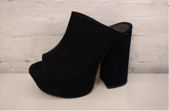 Zapato