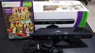 Kinect Para Xbox360