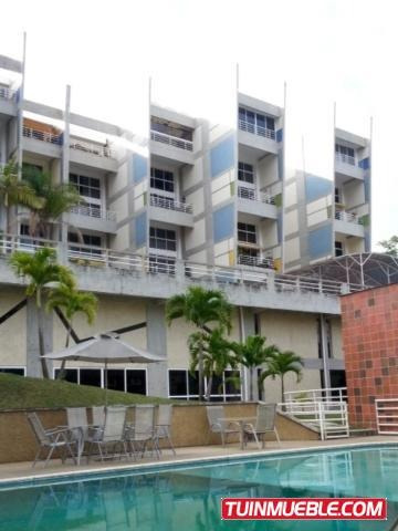 Apartamento En Venta Parque Oripoto Rah# 20-13165 (ha)