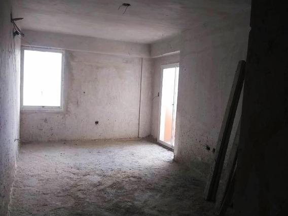 Apartamento Barato En Centro Maracay Zp 20-21884