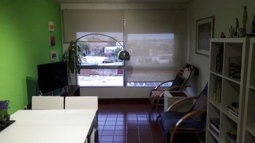 Apartamento Esquina - 3 Dormitorios - Baño - Cocina