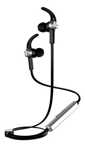 Auriculares Bluetooth Baseus B11 Manos Libres Originales