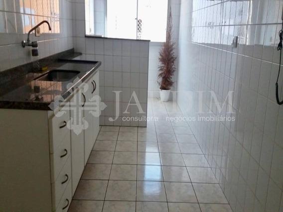 Apartamento - Ap00868 - 34462372