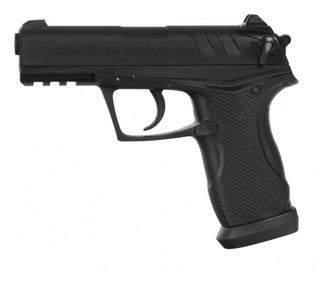 Pistola Gamo C-15 De Co2 Blowback Ref 6111390p