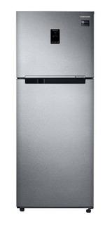 Heladera Samsung Rt35k5532sl 377 Lts No Frost Inverter