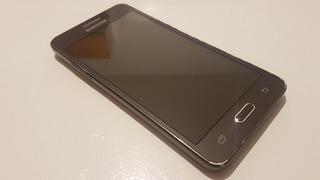 Celular Samsung Galaxy Grand Prime + 8 Fundas