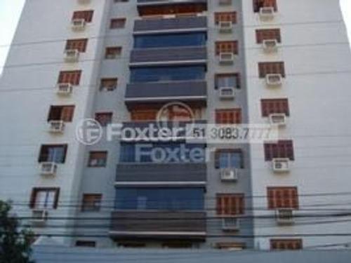 Imagem 1 de 30 de Apartamento, 1 Dormitórios, 35 M², Cidade Baixa - 133318