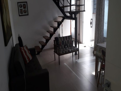 Imagem 1 de 15 de Apartamento De 2 Quartos (2 Suítes) Jardim Excelsior - Ap00442 - 32257262
