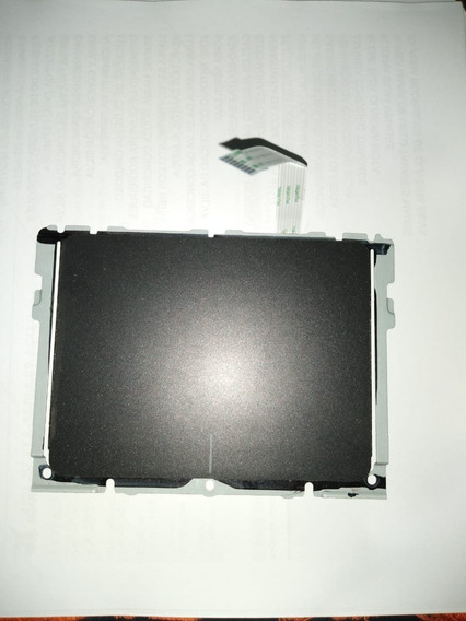 Touchpad Dell 5547 5548 5545 5447 5448