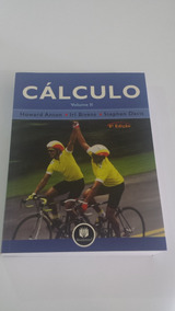 Cálculo - Volume Ii