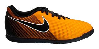 Chuteira De Futsal Nike Magista Masculina