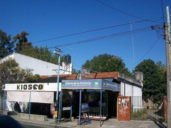 Locales Comerciales Venta Morón