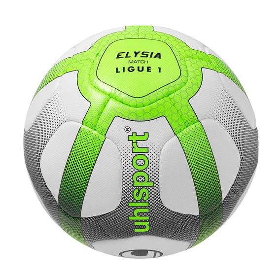 Pelota Futbol Modelo Elysia Match - Uhlsport
