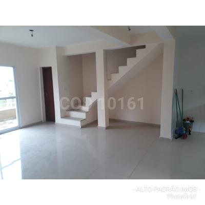 Casa Em Mairinque - Sp Cód: 10161