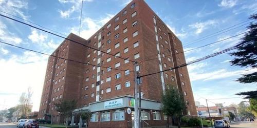 Edificio Puesta Del Sol, 2 Dorm.-