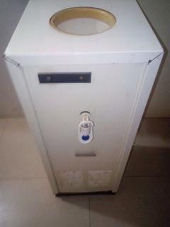 Enfriador/dispensador De Agua (botellon)