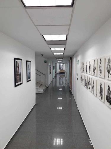 Imagen 1 de 14 de Oficinas De Lujo Disponibles Alce Blanco