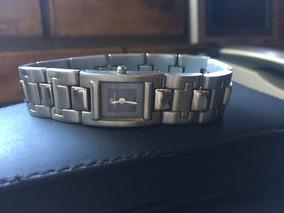 Relógio Amisterdam Sauer Original