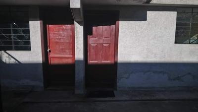 Se Arrienda Departamento Sector Ponciano Bajo Norte De Quito