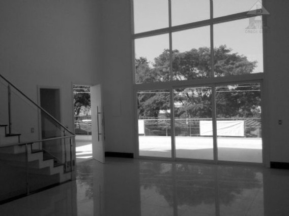 Casa Residencial À Venda, Vila Albertina, São Paulo - Ca0029. - Ca0029 - 33596786