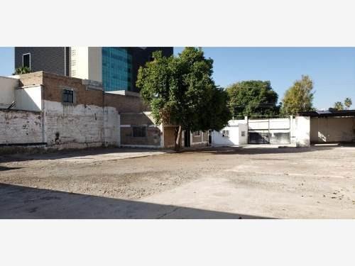 Terreno En Renta Torreon Centro