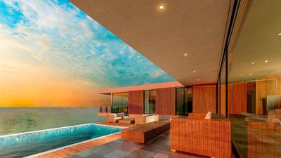 Renderista Freelance Peru, Arquitectura