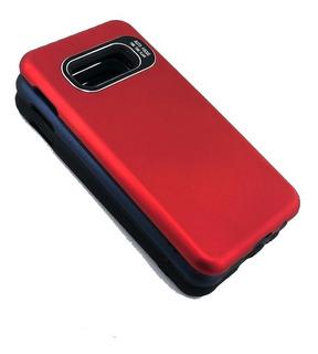 Funda Samsung A10 A20 A30 M10 M20 M30 S10 A70 Premium Case