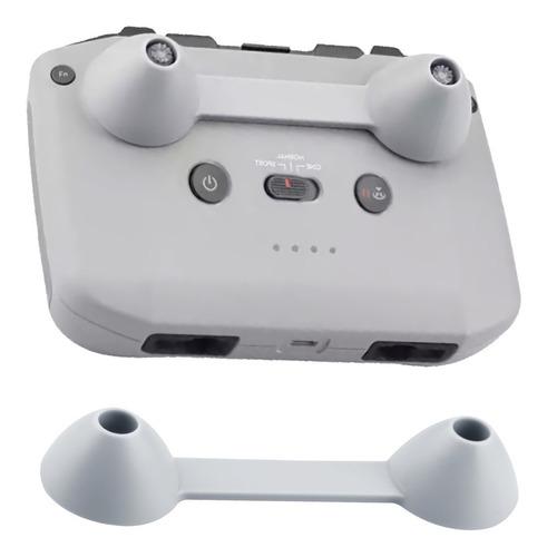 Protector Joystick De Control Remoto Dji Mavic Air 2, Mini 2